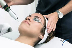 Pigmentation Clearance Specialised Therapies Amp Treatments